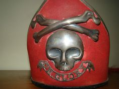 Light Dragoons helmet ( The Death or Glory boys ) American Revolution period. American Revolutionary War, American Civil War, Early American, American History, British Army Uniform, British Uniforms, American Independence, Military History, Lobsters