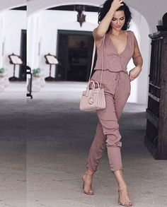 Blushing Photo cred: by nataliehalcro Summer Outfits, Casual Outfits, Cute Outfits, Fashion Outfits, Vacation Outfits, Fasion, Estilo Fashion, Fashion Moda, Women's Fashion