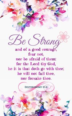 Not Fearing The Enemies Of The Lord! Encouraging Bible Verses:Not Fearing The Enemies Of The Lord! By Nanyamka Boyer My beloved friend, brother and sister in the Lord and sweet Savior. It is my prayer tha Encouraging Bible Verses, Prayer Verses, Bible Encouragement, Biblical Quotes, Favorite Bible Verses, Prayer Quotes, Religious Quotes, Bible Verses Quotes, Bible Scriptures