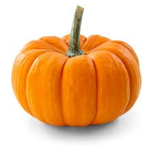 Pumpkin is a vegetable that belongs to the Cucurbita family which also includes squash, muskmelons and watermelons. And in this article we give the pumpkin benefits for skin and hair! Uses Of Pumpkin, Pumpkin Spice, Pumpkin Bars, Hemoglobin Rich Foods, Pumpkin Benefits, Steel Cut Oats, Iron Rich Foods, Oats Recipes, Cooker Recipes