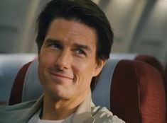 tom cruise movies | Hot Wallpaper: Tom Cruise Knight and Day Movie.