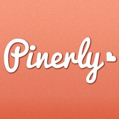 Great #Pinterest tool - Pinerly