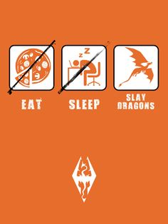 F you, dragons. F you...