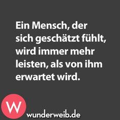 10 lovely sayings and knowledge from Words Quotes, Life Quotes, Sayings, Motivational Quotes, Funny Quotes, Inspirational Quotes, Saying Of The Day, German Quotes, More Than Words