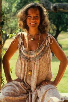 Beauty Romy Schneider