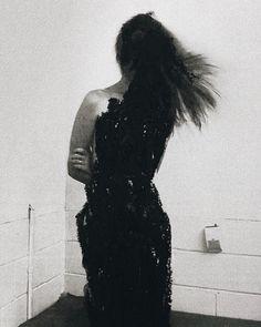 vein/spirit/ambience 🌑