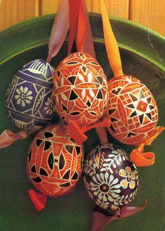Easter, Food, Easter Activities, Essen, Meals, Yemek, Eten