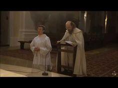 Modlitba za odvrátenie epidémie (Bazilika Šaštín)-9:00,15:00,20:00 - YouTube