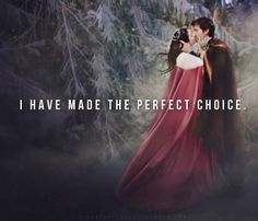 Because whatever happens on Thursday, Bash will always be Mary's perfect choice. Reign Bash And Mary, Reign Mary, Mary Queen Of Scots, Movies And Series, Movies And Tv Shows, Tv Series, Reign Quotes, Reign Tv Show, Blood And Bone