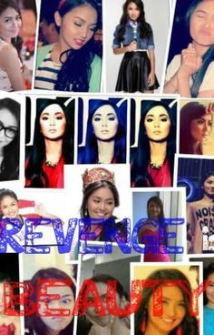 Revenge is Beauty. (KathNiel) ON HOLD - Revenge is Beauty. 6 - dearheart26 Revenge, Disney Characters, Fictional Characters, Snow White, Disney Princess, Books, Beauty, Libros, Snow White Pictures