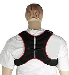 Vestpakz Back Pack Vest – Camo | We Design a Vest for Travelers on ...