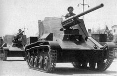 Romanian Tanks and Aircraft of World War I & II , cold war and today. Romanian Tank Tree for War Thunder / World of Tanks , enjoy Tanks and Armored Cars Roma. Military Photos, Military History, Self Propelled Artillery, Ww2 Photos, Ww2 Pictures, War Thunder, Tank Destroyer, Armored Fighting Vehicle, Harbin