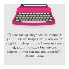 Wise Quotes, Lyric Quotes, Qoutes, Lyrics, Laugh At Yourself, Afrikaans, Singing, Poetry, My Love