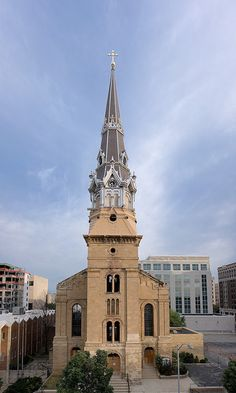 St Raphaels Summer Solstice Steeple >> 45 Best There S No Place Like Home Images Madison Wisconsin