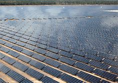 Germany meets 4.8% of electricity demand with solar PV in 2012, 7.6 GW installed