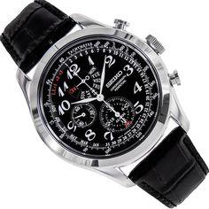 Sports Watch Store - Seiko Chronograph Tachymeter Mens Watch SPC133P1 SPC133, $134.00 (http://www.sports-watch-store.com/seiko-chronograph-spc133p1)