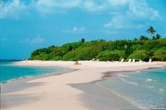 Maldives Helengeli Island Resort #Maldives, #resort, #Island, #Honeymoon, #romantic