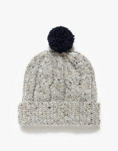 83ed46a2aff Fat Albert Hat.. Winterize... Knit Beanie