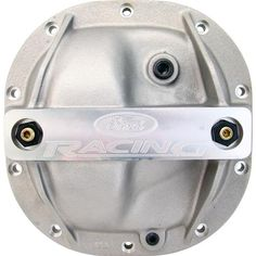 86-14 Ford Racing Differential Cover #tkogiveaway002