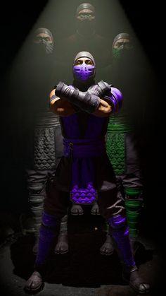 Chibi Marvel, Marvel Art, Marvel Heroes, Mortal Kombat Ultimate, Sub Zero Mortal Kombat, Mortal Kombat Video Game, Mortal Kombat Games, The Outlaw Movie, Itachi