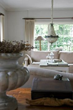 1000 images about klassiek on pinterest interieur nate for Landelijk klassiek interieur