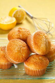 Comment se débarrasser de Muffin Top: 7 étapes faciles