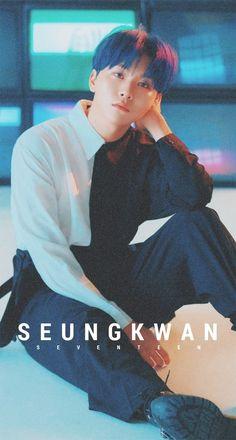 Woozi, Jeonghan, Wonwoo, The8, Hip Hop, Vernon, K Pop, Banda Kpop, Choi Hansol