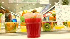 My Essence: Rodie+Grapefruit :)