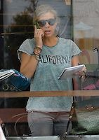 Chelsy Davy & Charles Goode - 11/9/14 - Images | NW MEDIA IMAGES