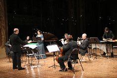 Ensemble Nuove Musiche