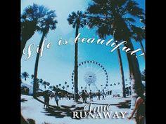 Tim McMorris - Life Is Beautiful (Lyrics)