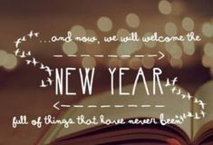 Happy New Year Wiches : QUOTATION - Image : As the quote says - Description New years best greetings Happy New Year Images, Happy New Year Wishes, Happy New Year Greetings, Happy New Year 2019, Happy Quotes Inspirational, Witty Quotes, Daily Quotes, Life Quotes, Top Quotes