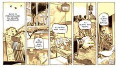 por Fábio Moon e Gabriel Bá10paezinhos.blog.uol.com.br/