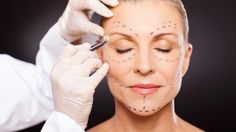 Why Plastic Surgery Is No Quick Fix for Getting a Job | The Fiscal Times