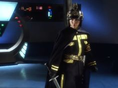 Dasmada - Kamen Rider Black RX