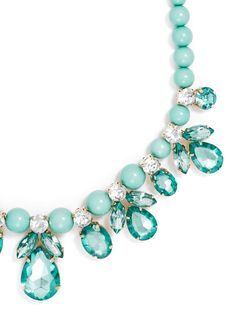 Gorgeous beaded beauty collar - $10 off $30 with code:  JULYRS http://rstyle.me/n/k5fchnyg6