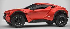 zarooq-sandracer-concept-designboom-06