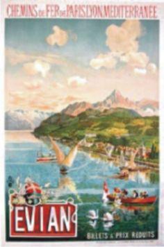 1900 Evian 01