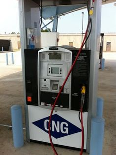 The blog CNG Burn US gas gives you a lot of helpful information on why CNG is the right choice