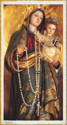 Nuestra+Señora+del+Rosario.jpg (827×1538)