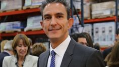 Ignacio Gómez Escobar / Retail Marketing - Colombia: PriceSmart abrirá séptimo punto nacional