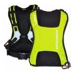 Prezzi e Sconti: #Moto airbag vzero giallo fluo  ad Euro 350.99 in #Moto airbag #Moto protezioni paraschiena
