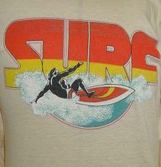 1970s surf