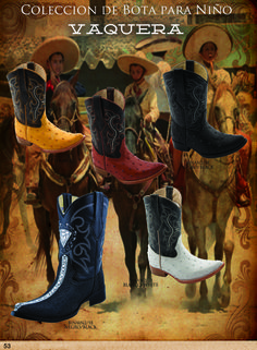 Exotic boots for kids. DNABoots@gmail.com Boots For Sale, Fashion Boots, Cowboy Boots, Boots Style, Vintage, Exotic, Traditional, Shoes, White People