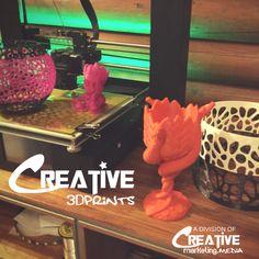 #creativeisthevariable #creative #websites #design #marketing #branding #advertising #creativemarketing #socialmedia #creativemarketing.media #3dprint