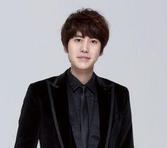 Kyuhyun - Lotte Duty Free Magazine January Issue Siwon, Leeteuk, Heechul, Super Junior, Cho Kyuhyun, Korean Men, Superman, Dj, Dancer