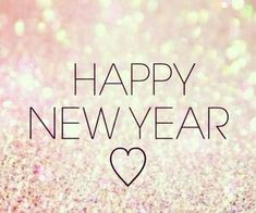 Pink open heart Happy New Year new year happy new year new years quotes happy new year quotes happy new years quotes 2016 happy new years quotes for friends happy new years quotes to share happy new years quotes for family 2016 quotes Happy New Year Quotes, Happy New Year 2016, Quotes About New Year, Merry Christmas And Happy New Year, New Years Eve Quotes, Happy 2017, New Year Quotes Family, New Year Quotes For Friends, Happy New Year Images