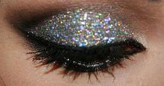 beatuiful-cilhos-deliniador-eye-eyelashes-Favim.com-438155.jpg 477×254 pixels