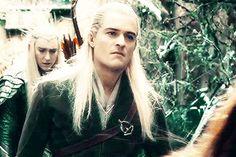 Legolas, son of Thranduil — orcpher: Botfa request meme: Legolas ↳ requested. Legolas Und Thranduil, Kili Hobbit, Aragorn, Bilbo Baggins, Thorin Oakenshield, Fellowship Of The Ring, Lord Of The Rings, Sherlock John, Sherlock Quotes
