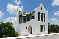 38 South Charles Street | Alys Beach Rental Properties | Alys Beach $4,200 5/4-5/7
